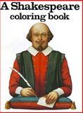 Shakespeare, Bellerophon Books Staff, 0883880083