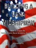 Building a Midshipman, Jacqui Murray, 0978780086