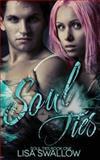 Soul Ties, Lisa Swallow, 1490960082