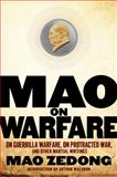 Mao on Warfare, Mao Zedong, 1627740082