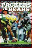 Packers vs. Bears, Glenn Swain, 0912880082
