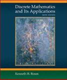 Discrete Mathematics and Its Applications 6th Edition