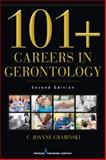 101+ Careers in Gerontology 2nd Edition