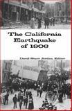 The California Earthquake Of 1906, , 1613930089