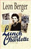 Lunch with Charlotte, Leon Berger, 0985440082