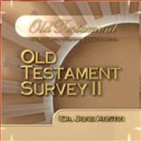 Old Testament Survey II 9781588660084