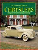The Hemmings Book of Chryslers 9781591150084