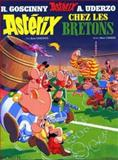 Asterix et le Bombe, Goscinny, René and Uderzo, Albert, 2012100082