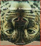 Eric Peters - Kreisbewegungen, , 3525470088