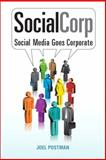 SocialCorp 2nd Edition