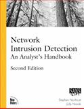 Network Intrusion Detection : An Analyst's Handbook, Northcutt, Stephen and McLachlan, Donald, 0735710082