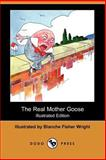 The Real Mother Goose, , 1406550086