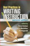 Best Practices in Writing Instruction 2nd Edition