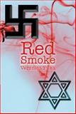 Red Smoke, Veronica Fuxa, 1493130080