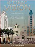 Iconic Vision, Stephen Gee, 1626400083