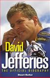 David Jefferies, Stuart Barker, 085733008X