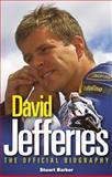 David Jefferies, Stuart Barker, 085733008X