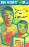 Spending Time Together, Signal Hills Publications, 1568530080