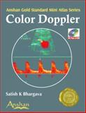 Mini Atlas of Colour Doppler, Bhaargava, 1905740085