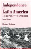 Independence in Latin America 2nd Edition