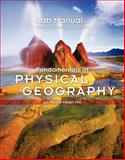 Fundamentals of Physical Geography, Petersen, James and Sack, Dorothy, 1111580081