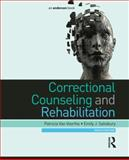 Correctional Counseling and Rehabilitation, Van Voorhis, Patricia and Salisbury, Emily J., 1455730084