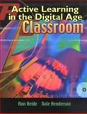 Technological Classroom, Henderson, 1552440087