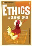Ethics, Dave Robinson, 1848310080