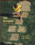 Child Development : Its Nature and Course, Sroufe, L. Alan and Cooper, Robert G., 0072900083