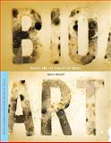 Bioart and the Vitality of Media, Mitchell, Robert and Mitchell, Robert E., 0295990082