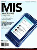 MIS 2010 (with Review Cards and Printed Access Card), Bidgoli, Hossein, 0324830084