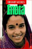 Insight Guide to India, Insight Guides Staff, 0395740088