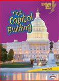 The Capitol Building, Janet Piehl, 076135008X