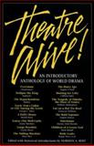 Theatre Alive!, , 1566080088