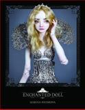 Enchanted Doll, Marina Bychkova, 1614040087
