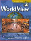 World View, Cunningham, Gillie and Le Maistre, Simon, 0131840088