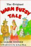 The Original Warm Fuzzy Tale, Claude Steiner, 0915190087