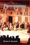 Fuenteovejuna, Vega, Lope de, 1589770080