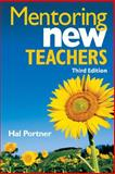 Mentoring New Teachers, Portner, Hal, 1412960096