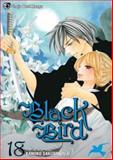 Black Bird, Kanoko Sakurakouji, 1421560097