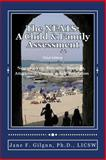 The NEATS: a Child and Family Assessment, Jane Gilgun, 1466280093
