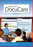 LWW DocuCare Six-Month Access Plus LWW NCLEX-RN PassPoint Package, Lippincott Williams & Wilkins Staff, 1469870096