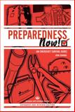 Preparedness Now!, Aton Edwards, 1934170097