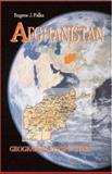 Afghanistan 9780072940091
