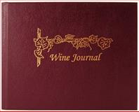 Wine Journal / Log, , 1596720093