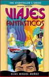 Viajes Fantásticos 2nd Edition