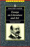 Essays on Literature and Art 9780460870092