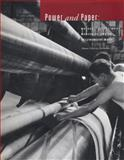 Power and Paper : Margaret Bourke-White, Modernity and the Documentary Mode, Stomberg, John, 1881450090
