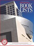 Charlotte Business Journal : 2010 Book of Lists,, 161642009X
