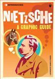 Nietzsche, Laurence Gane and Piero, 1848310099